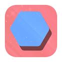 Super Hex icon