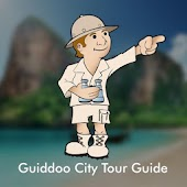Southeast Asia City Guide
