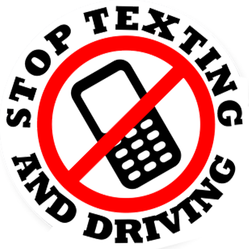 Put It Down! Stop Texting and Calling When Driving APK Cracked Download