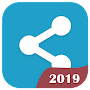 Free Tips File Transfer & Share 2019