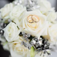 Wedding photographer Aleksandr Denisov (Sonce). Photo of 24.06.2014