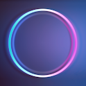 The Circle TV icon