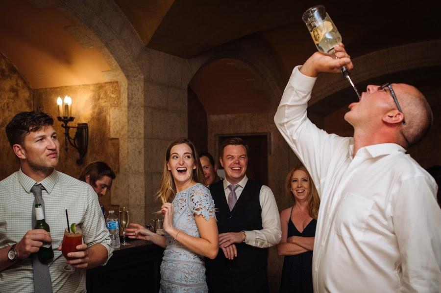 Wedding photographer Marcin Karpowicz (bdfkphotography). Photo of 17.11.2017