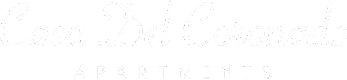 Casa Del Coronado Apartments Homepage