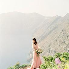 Wedding photographer Anette Bruzan (bruzan). Photo of 22.05.2018