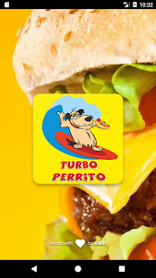 Turbo Perrito - náhled