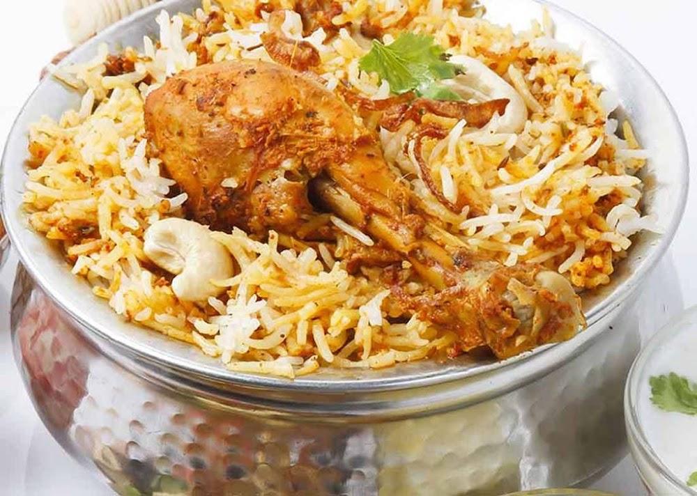 best-briyani-outlet-bangalore-the-biryani-paradise-image