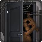 ホラーゲーム: Animatronic icon