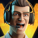FIVE - Esports Manager Game icon