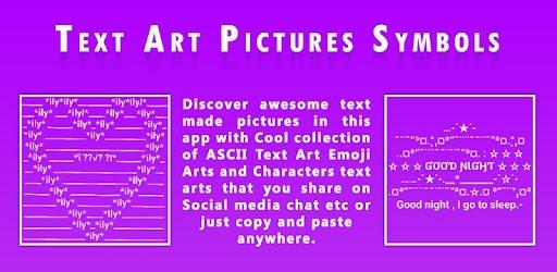 Art smiley ascii ASCII art