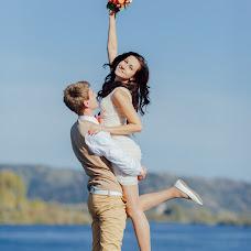 Wedding photographer Aleksey Popov (Popov). Photo of 28.08.2015