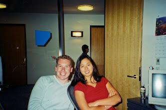 Photo: 1999 - Photoshop 6.0