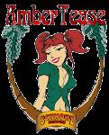 Schmohz Amber Tease