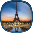 Paris by Ni.. file APK for Gaming PC/PS3/PS4 Smart TV