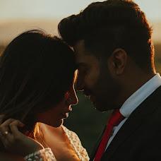 Wedding photographer Hamze Dashtrazmi (HamzeDashtrazmi). Photo of 14.04.2019