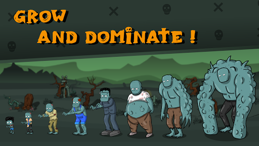 Zombeat.io - zombies io screenshots 2
