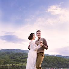 Wedding photographer Ayya Zlaman (AyaZlaman). Photo of 22.06.2017