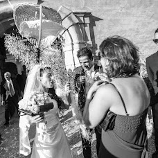 Wedding photographer Matteo Fantolini (fantolini). Photo of 10.09.2015