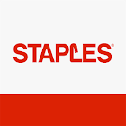 Staples® - Shopping App icon