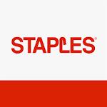 Staples® - Shopping App 6.4.0.280 (60400280) (Arm + Arm-v7a + Arm64-v8a + mips + x86 + x86_64)
