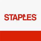 Staples® - Shopping App