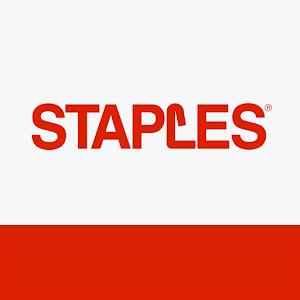 Staples® - Shopping App