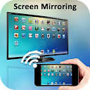 Screen Mirroring with TV : Play Video on TV