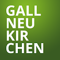 Gallneukirchen icon