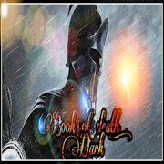 Book of Death: Dark