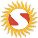 SPEEDCARE - Ordering App icon