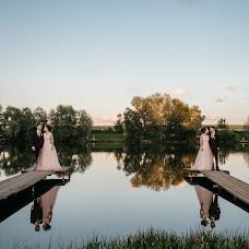 Wedding photographer Elena Yaroslavceva (phyaroslavtseva). Photo of 11.09.2017