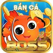 Tải Game Săn cá boss