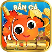 Tải Săn cá boss APK