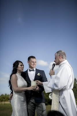 Fotógrafo de bodas Diego Alejandro Alzate Castrillón (DiegoAlejandro). Foto del 07.09.2016