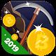 Bitcoin Remote Miner - Майни BTC Удаленно