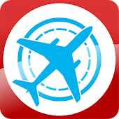 AIRLIVE Android APK Download Free By Boreal Concept