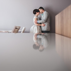 Wedding photographer Marco Nava (studio). Photo of 26.05.2015