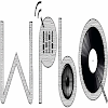 WPbQ Radio 94.3FM & 1240 AM