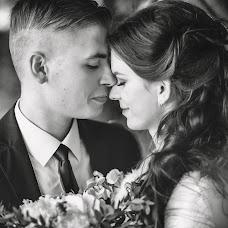 Wedding photographer Dmitriy Shemet (Fotik71). Photo of 04.03.2016