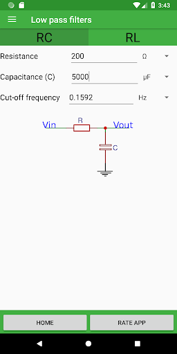 Amateur Radio Toolkit for PC