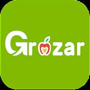 Grozar.pk