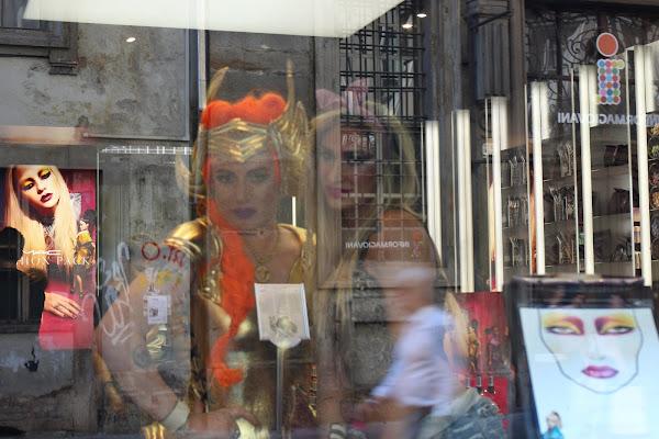 Gay Preide Torino 2016 di B&ppo