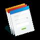 Mobile Forms App - Zoho Forms apk