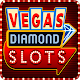 Vegas Diamond Slots