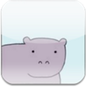 작은 하마 이야기 icon