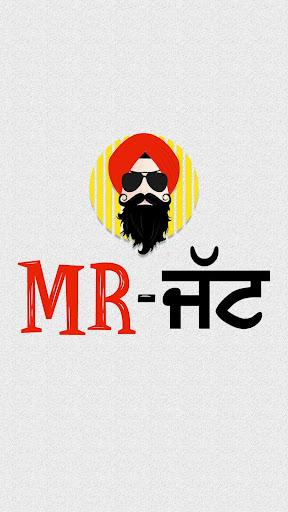 new punjabi song download for mr jatt