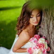 Wedding photographer Evgeniya Rolzing (Ewgesha). Photo of 29.09.2014