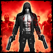 Survival After Tomorrow- Dead Zombie Shooting Game MOD APK 1.1.3 (Unlimited Money)