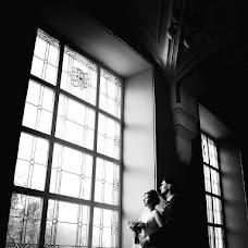 Wedding photographer Evgeniy Pankratev (Bankok). Photo of 02.02.2016