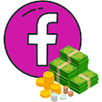 Face Money file APK for Gaming PC/PS3/PS4 Smart TV